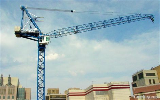 Tower Crane Signals : Only towercrane means everything related to tower crane